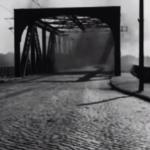 Czterej pancerni, odc.6, most Toruń
